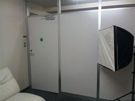新スタジオ2