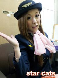 青山ゆい4
