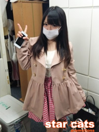 愛須心亜1